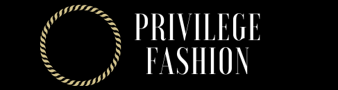 Privilegefashion